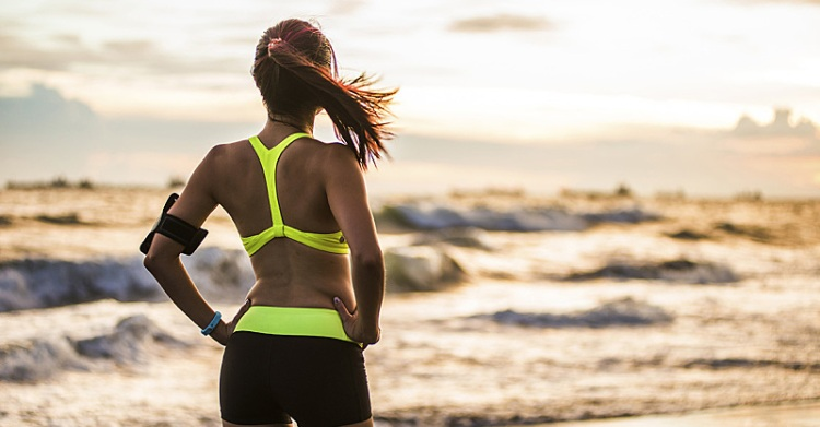 1200-running-beach-workout